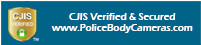 CJIS Verified&Secured
