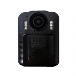 WN9 Novatek Dual Card Design Body Camera
