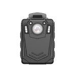 T20 H22 WiFi GPS Body Camera